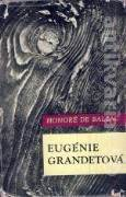 EUGÉNIE GRANDETOVÁ