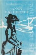 Anna v Redmonde