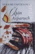 Chán Asparuch