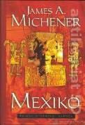 Mexiko - Příběh zrození národa