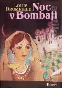 Noc v Bombaji