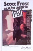 Pamäti agenta FBI (Príbeh z televízneho seriálu Twin Peaks)