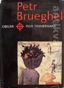 Petr Brueghel