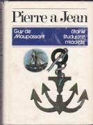 Pierre a Jean