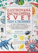 Svet vedy a techniky (Ilustrovaná encyklopédia)