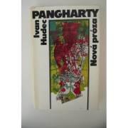Pangharty
