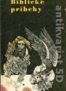 Biblické príbehy