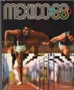 Mexico 68 / vf /