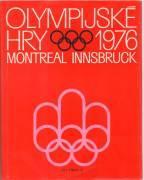 Olympijské hry / 1976 / vf
