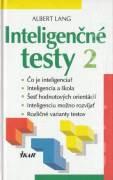Inteligenčné testy 2