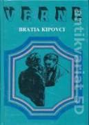 BRATIA KIPOVCI