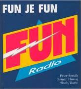Fun je Fun / vf /