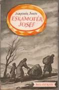 Eskamotér Josef