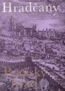 Hradčany * Pražský hrad