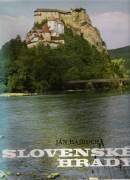 Slovenské hrady / vfob /