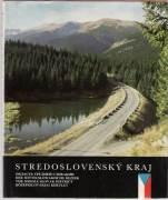 Stredoslovenský kraj / ob /