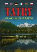 TATRY / bárta / vf