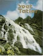 Svet Tatier / vf /