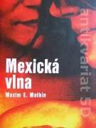 Mexická vlna