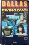 Dallas - Ewingovci