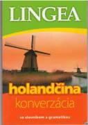 Holandčina