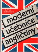 Moderní učebnice angličtiny / vf /