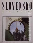 Slovensko 3 - Ľud I. časť
