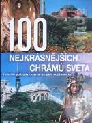 100 nejkrásnejších chrámů světa