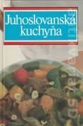 Juhoslovanská kuchyňa