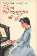 Sirota Podhradských