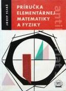 Príručka elementárnej matematiky a fyziky