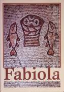Fabiola (Cirkev v katakombách)
