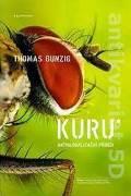 Kuru (Antiglobalizační příběh)