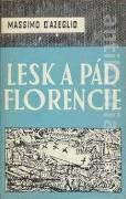 Lesk a pád Florencie