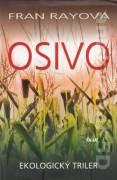 Osivo
