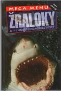 Žraloky / mm /