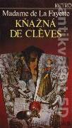 Kňažná de Cleves