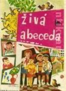 Živá abeceda
