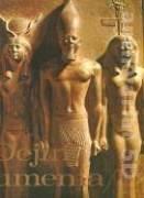 Dejiny umenia I. - X.