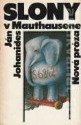 Slony v Mathausene