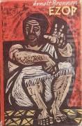 Ezop ( Sedem záznamov z Helady )