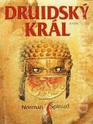 Druidský král