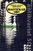 MASTIČKÁR