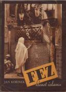 FEZ klenot islamu / vf /