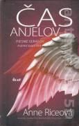 Čas anjelov - 1 - Piesne serafov