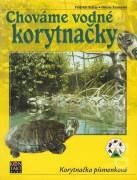 Chováme vodné korytnačky (Korytnačka písmenková)