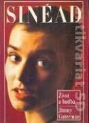 Sinéad, Život a hudba