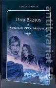 David Breston a vzkriesenie sajmonského sveta