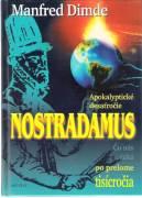 Nostradamus po prelome tisícročia