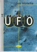 Tajemství UFO